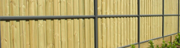 fence install canberra (1)