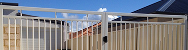 fence install canberra (3)