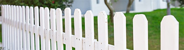 fence install canberra (5)