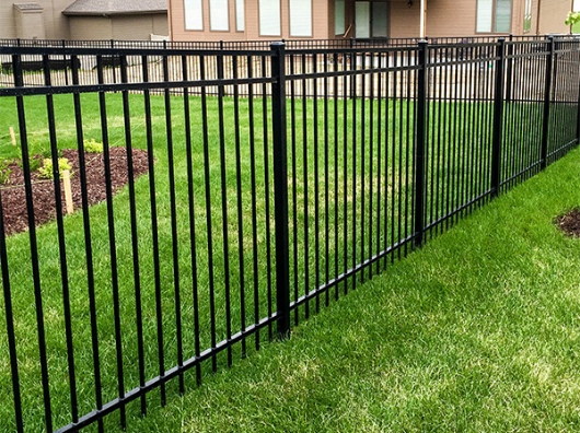 frontier fencing colorbond timber fence gate installer (1)