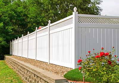frontier fencing colorbond timber fence gate installer (5)